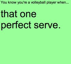 Only a volleyball player can understand. Volleyball Jokes, Volleyball Problems, Volleyball Motivation, Volleyball Drills, Coaching Volleyball, Beach Volleyball, Girls Basketball, Girls Softball, Volleyball Sayings