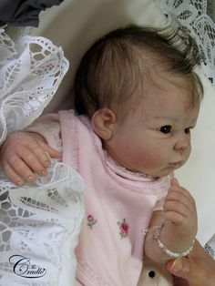 All Newly Listed - Online Store - City of Reborn Angels Supplier of Reborn Doll Kits and Supplies Bb Reborn, Reborn Toddler Dolls, Reborn Doll Kits, Newborn Baby Dolls, Real Looking Baby Dolls, Real Life Baby Dolls, Silicone Baby Dolls, Silicone Reborn Babies, Wiedergeborene Babys