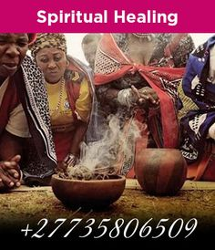 Cast A Love Spell, Love Spell That Work, Make It Work, Real Love Spells, Powerful Love Spells, Spiritual Healer, Spirituality, Love Binding Spell, Instant Money