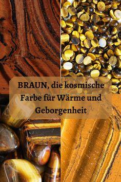 Astrology, Tigers Eye Gemstone, Color Of Life, Book Of Shadows, Rhinestones, Brown