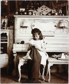 Anastasia Romanov. The life of the Romanov royal family never gets old to me.