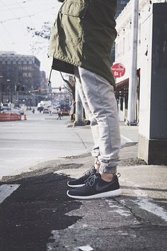Nike Roshe Run - Imgur