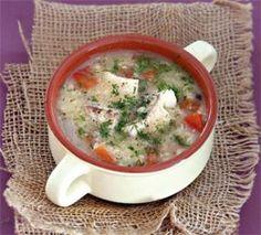 Уха из судака с помидорами. Пошаговый рецепт с фото, удобный поиск рецептов на Gastronom.ru
