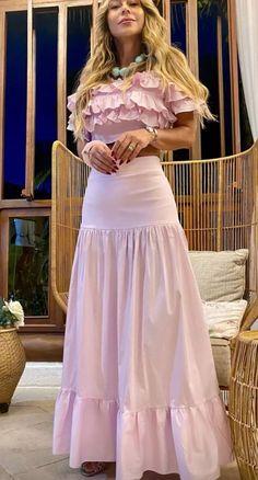 Fashion Dresses, Eid Dresses, Summer Dresses, Korean Street Fashion, African Print Fashion, Ascot, Yuri, Veil, Street Style