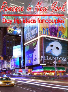 199 Best Trips For Couples Images In 2018 Destinations Romantic