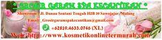 Cara Mudah Garam Spa Yang Alami,Spa Garam Laut Mati,Spa Mandi Garam,Toko Garam Aromatherapy,Jual Garam Spa Natural Beauty Care,Distributor Garam Spa Kecantikan,Fungsi Garam Spa Aromaterapi,Garam Mandi Body Shop,Pemutihan Kulit Secara Alami,Toko Garam Spa Praktis. Pesan Sekarang Disini : +62819.4633.0746 (XL) Showroom : Jl. Danau Sentani Tengah H2B 39 Sawojajar, Malang http://www.kosmetikonlinetermurah.com/2015/06/GaramSpaKakiMandiAirGaramGaramSpaThailand083811252524.html