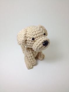 I am seriously thinking about getting one. It is so cute!