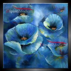 1000 images about quadri moderni con fiori on pinterest for Quadri moderni minimalisti
