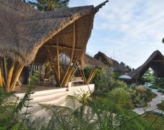 Luxury Resort in Bali, the best boutique hotel in Ubud Indonesia Ubud Hotels, Hotels And Resorts, Ubud Indonesia, Camping Set, Glam Camping, Luxury Camping, Luxury Tents, Luxury Hotels, Best Boutique Hotels