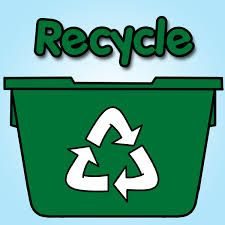 Volunteer/Service- I see trash outside sometimes that are recyclable and I'm just thinking how lazy people are to not recycle those things. So maybe there would be a day where me and a group of people would find some recyclable things and recycle them for others.