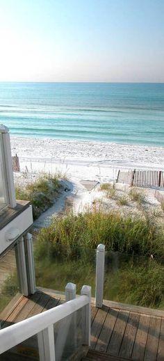 Toskana Ferienhaus Mieten & www.sonnigetoskan& Toskana Ferienhaus Mieten & www.sonnigetoskan& The post Toskana Ferienhaus Mieten Playa Beach, Ocean Beach, Summer Beach, Beach Relax, Nature Beach, Vero Beach, Summer Picnic, Summer Days, Dream Beach Houses