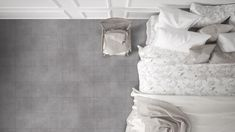 Vintage - Decus - Domus Bed Pillows, Pillow Cases, Vintage, Home, Pillows, Ad Home, Vintage Comics, Homes, Haus