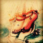 5,667 Followers, 877 Following, 2,621 Posts - See Instagram photos and videos from Radhe Krishna World (@radhekrishnaworld)