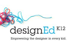 """Design Thinking has become a new trend in all educational levels. This link explores the AIGA mission and philosophy to install """"Creative confidence and design thinking mindset at a young age through hands-on experiences and creative problem solving""""  This is a resource for parents to use as a point of reference to plan on how to teach their children design thinking. The website has numerous Case Studies for parents to read, and has become a great success in the education system worldwide."""