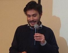 Egypt: Torture and murder of Giulio Regeni Please support this LabourStart urgent action campaign and spread the word.