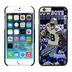 http://www.xjersey.com/dallas-cowboys-iphone-6-plus-cases-black.html DALLAS COWBOYS IPHONE 6 PLUS CASES BLACK Only $21.00 , Free Shipping!