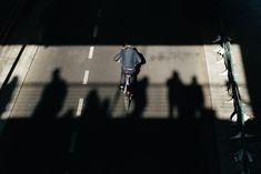 Travel, Dark, Road, Street, Shadow, People #travel, #dark, #road, #street, #shadow, #people Beach Trip, Beach Travel, Nightlife Travel, Night Life, Shadow People, Street, Dark, Walkway