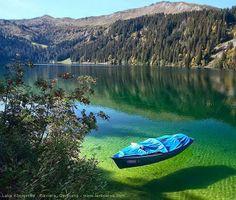 Lake Königssee - Baviera, Schönau am Königssee, Germany - Watch > http://destinations-for-travelers.blogspot.com.br/2014/06/lago-konigssee-germanyschonau-am-konigssee-baviera-alemanha.html #Königssee #Baviera #Alemanha #Germany