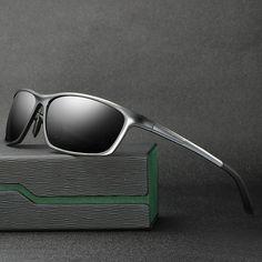 40116462daf66d Men s Driving Sunglasses Photochromic. Oakley ZonnebrillenGespiegelde ...