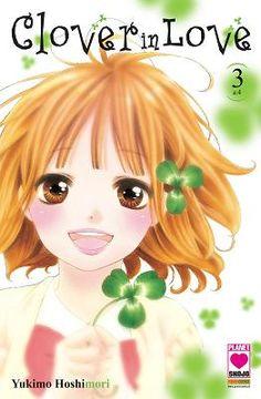 Shoujo, Comics, Anime, Google, Art, Art Background, Kunst, Cartoon Movies, Cartoons