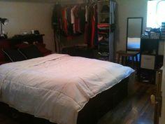 Great Weiße, Moderne Schlafzimmer Möbel   Schlafzimmer | Schlafzimmer | Pinterest Home Design Ideas