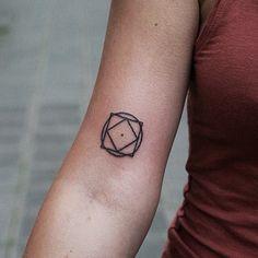 Small arm tattoos, little tattoos, cool tattoos, hand poked tattoo, poke . Arm Tattoos Little, Arm Cover Up Tattoos, Small Chest Tattoos, Small Arrow Tattoos, Tiny Tattoos For Women, Small Shoulder Tattoos, Tribal Arm Tattoos, Cool Arm Tattoos, Cool Small Tattoos