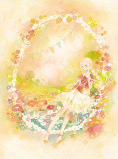 http://sorakarasu.tumblr.com/image/23283664873