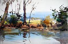 Image result for david taylor artist