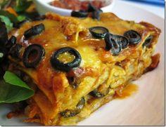 weight watchers, easi chicken, weight loss, chicken enchiladas, food, sauc, enchilada casserole, eat, healthi recip