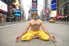 Sri Dharma Mittra