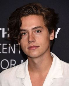 """1,807 Likes, 39 Comments - MISS VOGUE (@missvogueuk) on Instagram: """"Still think of Cole Sprouse (@colesprouse) as Ben from #Friends or Cody from The Suite Life? It's…"""""""
