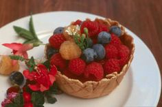 Picture Hillcrest Berry Orchards Restaurant in Stellenbosch, Winelands, Western Cape, South Africa