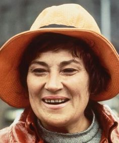 In the 1960s, Bella Abzug helped organize the Women Strike for Peace and the National Women's Political Caucus. Seeking to make a greater impact, she later won a seat in the U.S. House of Representatives where she advocated for women's rights