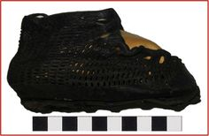 Gallery: Ancient Roman Kids' Shoes