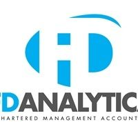 Find FD Analytical on Plurk https://www.plurk.com/AdamCarterFDAnalytical Award Winning Chartered Accountants in Wirral. Experienced. Expert. Supportive. Services include Tax Return Accounting, Incubation & Growth, Funding & Cashflow.  FD Analytical  Commerce House Commerce Park Campbeltown Road Wirral CH41 9HP 0800 49 68 666  enquiries@fdanalytical.com  http://fdanalytical.com/