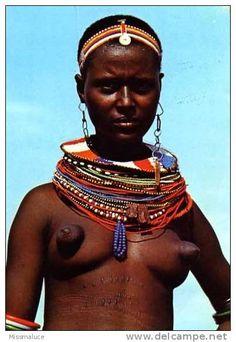 jeune femme de tribu africaine nue nu filles nues matures porno