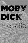 O romance que narra a luta de um capitão contra a terrível baleia branca Moby Dick é o livro favorito do 44º presidente da história dos Estados Unidos. Quem revelou foi o jornal britânico Daily Telegraph, que publicou 50 curiosidades sobre a vida de Obama.