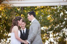 fresno-wedding-photography-396 | Flickr - Photo Sharing!