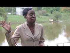 Belize National Climate Resilience Investment Plan
