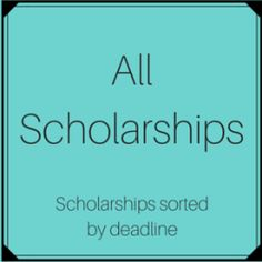 college scholarships for college juniors financial aid for college students Grants For College, Financial Aid For College, College Planning, Online College, Scholarships For College, College Hacks, College Students, College Savings, College Checklist