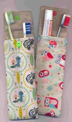 * Decoration and Invention *: 20 beautiful ideas to enjoy patchwork - sewing pr. - * Decoration and Invention *: 20 beautiful ideas to enjoy patchwork – sewing projects Best Pictu - Diy Projects To Sell, Easy Sewing Projects, Sewing Projects For Beginners, Sewing Tutorials, Sewing Hacks, Sewing Crafts, Sewing Tips, Scrap Fabric Projects, Crafts To Make And Sell Ideas