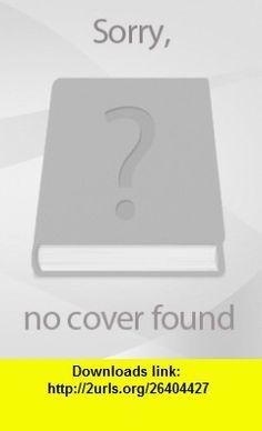 The Monster Archive of Blogging Advice eBook Richard Davis ,   ,  , ASIN: B003TXS0F2 , tutorials , pdf , ebook , torrent , downloads , rapidshare , filesonic , hotfile , megaupload , fileserve