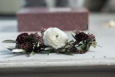Ranunculus 😍 Blooms Florist, Groom And Groomsmen, Ranunculus, Our Wedding, Weddings, Photo And Video, Instagram, Mariage, Wedding