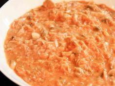 Das etwas andere Sauerkraut Thermomix Rezept. Mit Champignons und abgebunden und mit Senf und Tomatenmark und überhaupt: LECKER!!!! Wir essen dieses Sauerkrautgericht traditionell im Herbst und in der kalten Jahreszeit. http://www.meinesvenja.de/2011/10/31/ich-liebe-dieses-sauerkraut/