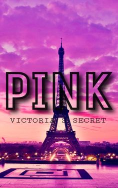 Pin By Rosely On Pink Nation Victoria Secret