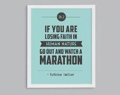 marathon quotes inspirational - Google-søk