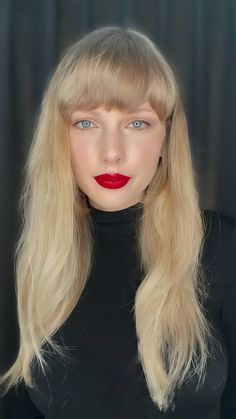 Long Live Taylor Swift, Taylor Swift Fan, Taylor Swift Pictures, Taylor Alison Swift, Katy Perry, Miss Americana, Swift Photo, Red Taylor, Celebs