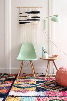 boucherouite-rug-berber-rug-carpet