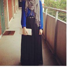@hijabi_fashion_posts-#statigram