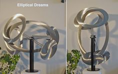 elliptical_dreams.jpg (2566×1606)